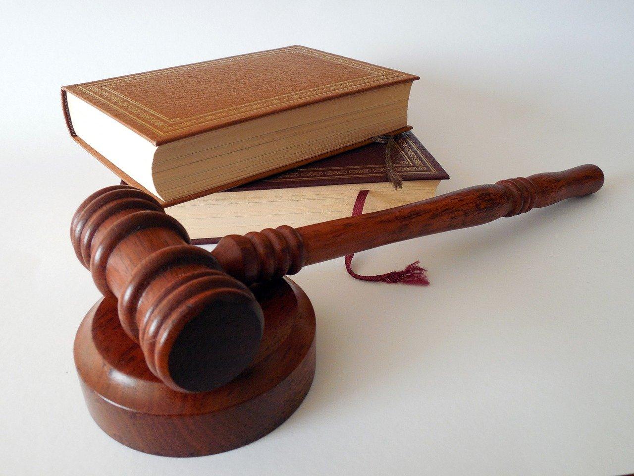 Clause-penale-dans-un-compromis-de-vente
