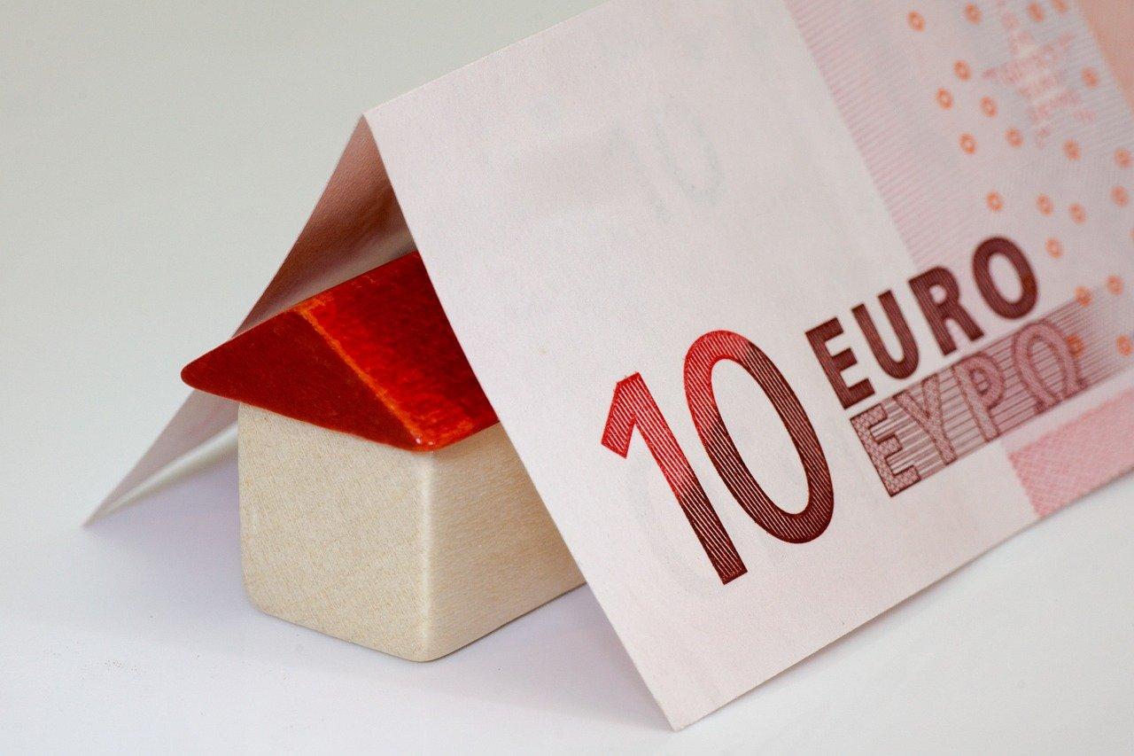 credit-hypothecaire-pour-senior
