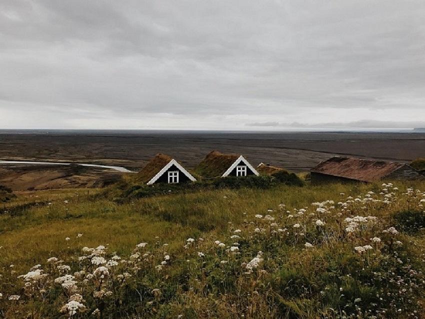 terrain-immobilier