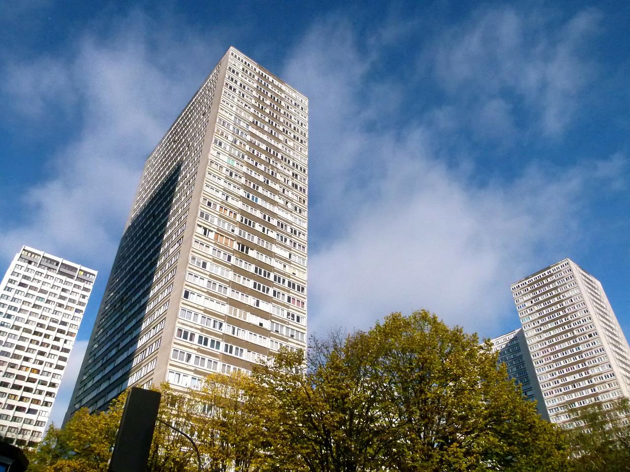 Meilleur appartement à Paris